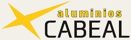 Aluminios Cabeal